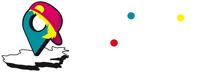 Periferia Giovane Logo